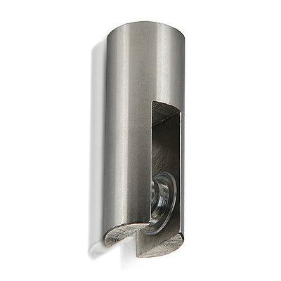 Suspension Aluminium ou Inox