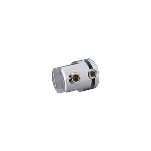 Pinces et Accessoires pour Câble 1,5 mm